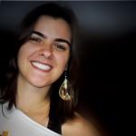 Junia Yasmin Oliveira Carreira