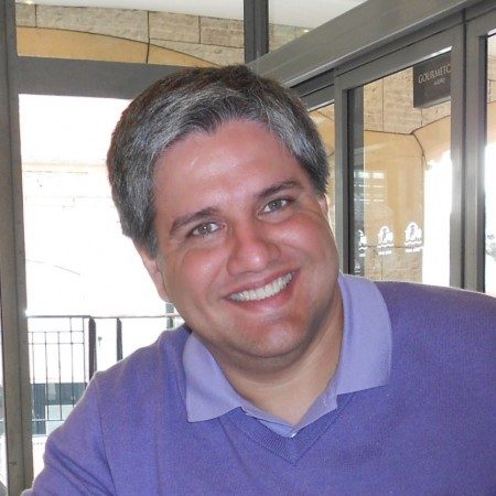 André Victor Lucci Freitas