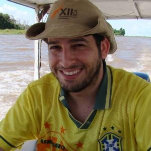 Eduardo-de-Proença-Barbosa1