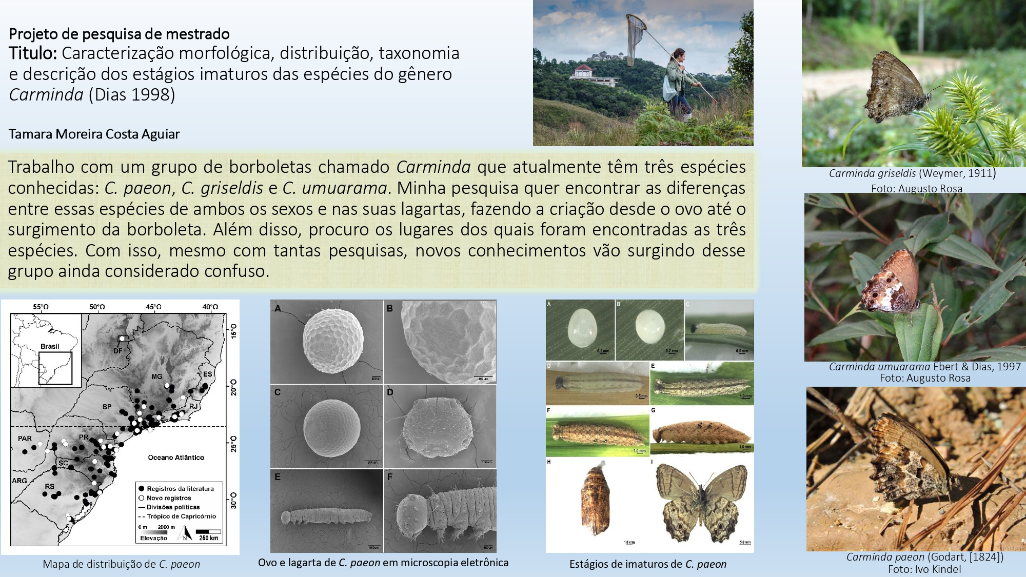Slides_divulgação_labbor_page-0003